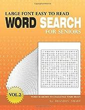 Best word search world traveler Reviews