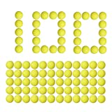 Little Valentine 100-Round Refill Pack for Nerf Rival