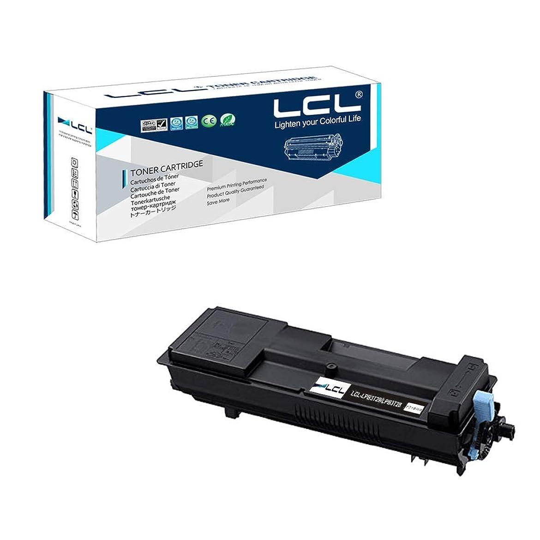 パテ郵便番号変形LCL EPSON エプソン LPB3T29 LPB3T28 14100ページ (1パック ブラック) 互換トナーカートリッジ 対応機種:LP-S3250/LP-S3250PS/LP-S3250Z
