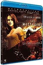 Les Messagers + Les Messagers 2 - Les origines du mal