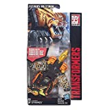 HASBRO b7771eu40 Transformers – Generations – Transform Able Legends Titans Figura Modelo – Surtidos