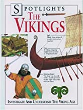 The Vikings (Spotlights)
