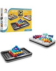 SmartGames: IQ Puzzler Pro XXL (Nordic)