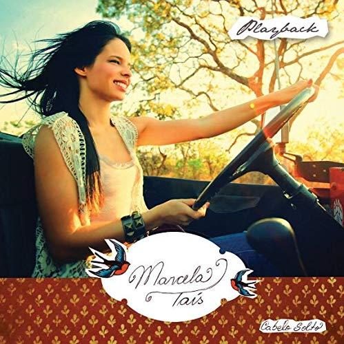 Cabelo Solto [CD]