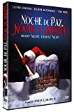 Noche de Paz, Noche de Muerte DVD 1984 Silent Night, Deadly Night