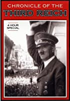 Chronicles of the Third Reich [DVD] [Import]