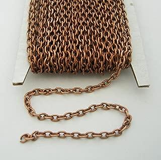 fine copper jewelry