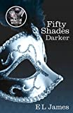 Fifty Shades Darker - Book Two of the Fifty Shades Trilogy (Fifty Shades of Grey Series) (English Edition) - Format Kindle - 9781448149469 - 6,50 €