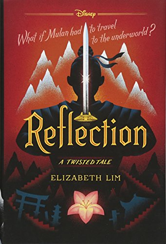 Reflection: A Twisted Tale