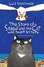 Best the story of the seagull and the cat Reviews