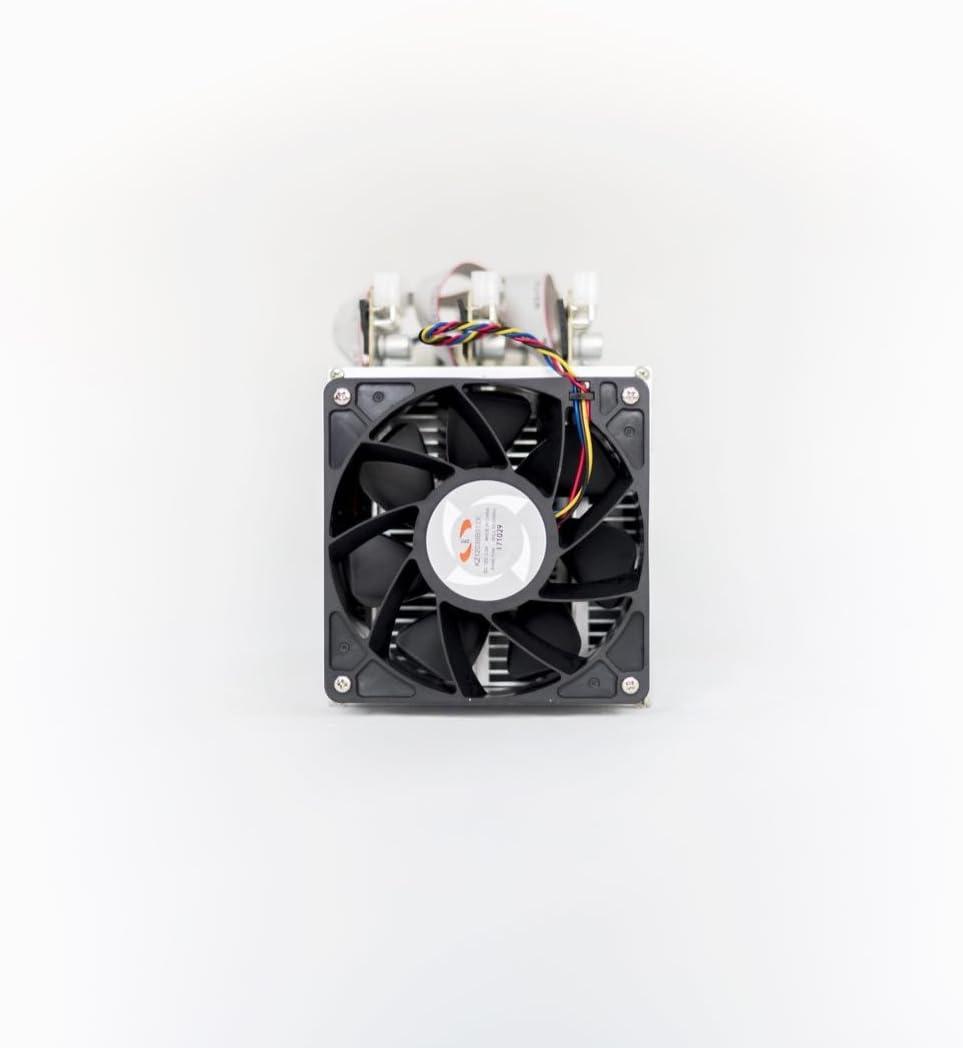 Hacker sfruttano i NAS per ''minare'' bitcoin