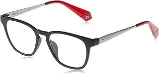 نظارة بولارويد PLD6080/G/CS لكلا الجنسين