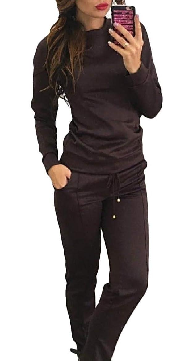 成分信仰火炎女性レジャー包帯2ピーストレーニングジム固体カラースポーツスウェットスーツセット