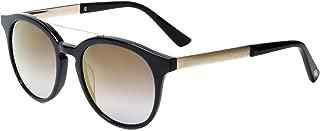 Best oscar de la renta designer sunglasses Reviews