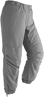 Primaloft ECW Gen III 3 Level 7 Extreme Cold Weather Insulated Pants Trousers