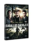 Caballos Salvajes [DVD]