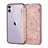 Petocase Compatible iPhone 11 Wallet Case, Ultra Thin Slim