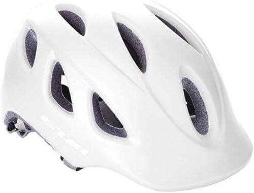 BTAWM Helmets Integral geformter Fahrradhelm MTB Rennrad Casco Ciclismo Safe Cap Unisex 18 Air Vents 57-60cm Fahrradhelm