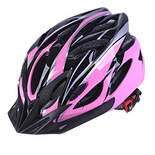 Zxcvbnm mountainbikehelm holle ademende berg MTB helm veiligheidshoofd pet outdoor fietshelm fietsen