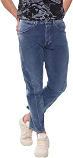Calça Jeans Levis Relaxed Taper Engineered Masculina 10001