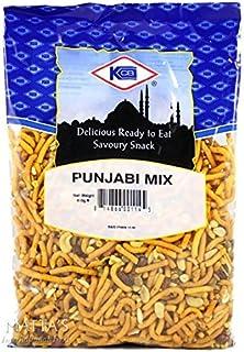KCB Punjabi Mix 450g (Pack van 10)