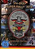 FH-DCE - Super Rally [Alemania] [DVD]