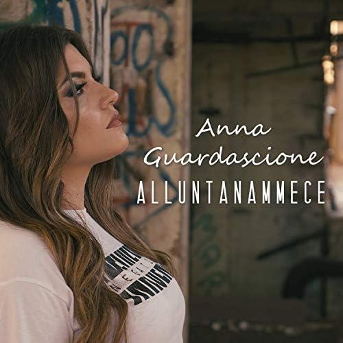 Anna Guardascione
