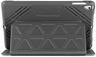 Belk 3D Smart Protection Cover Case for iPad 2017/ iPad Pro 9.7 / iPad Air 2 / iPad Air - Grey
