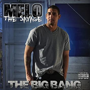 The Big Bang - Single