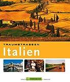 Traumstraßen Italien