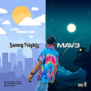 Sunny Nights