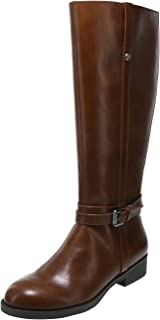 Lower East Side Women's Maisie Riding Boot