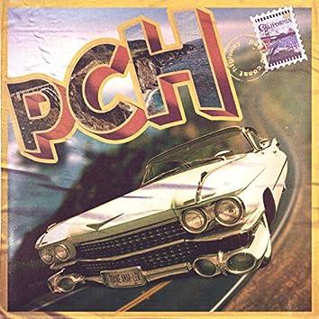 PCH (feat. LEW)