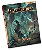 Pathfinder Bestiary 2 Pocket Edition (P2)
