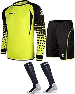 38bb09e29ea Amazon.com  Yellow - Jerseys   Men  Sports   Outdoors