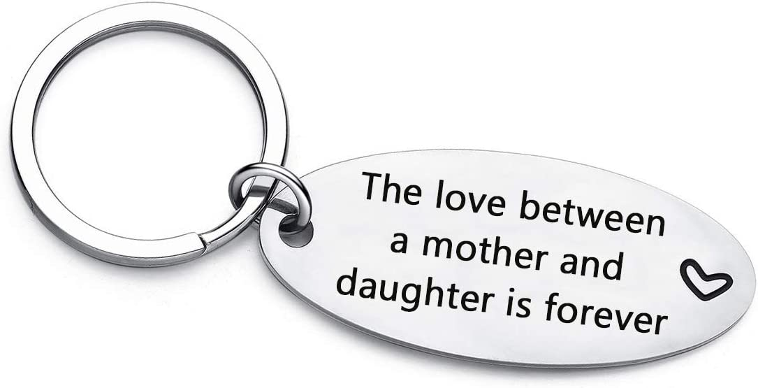 Ranking TOP11 Mother's Day Sale item Gifts for Mom from Mot Love The a Between Daughter
