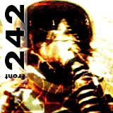 Front 242 - Quite Unusual (1986)