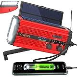 Emergency Radio Hand...image
