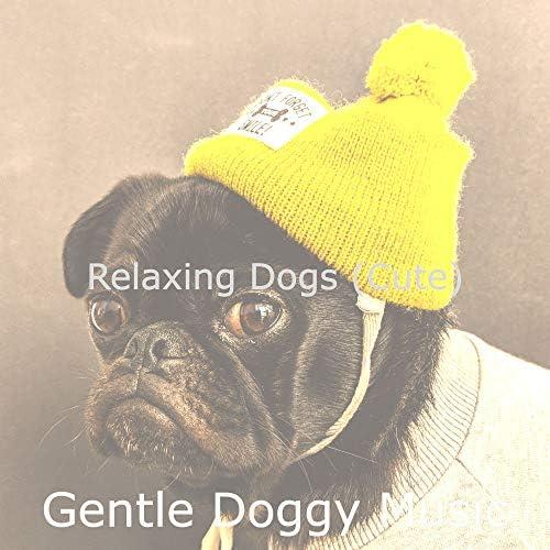 Gentle Doggy Music