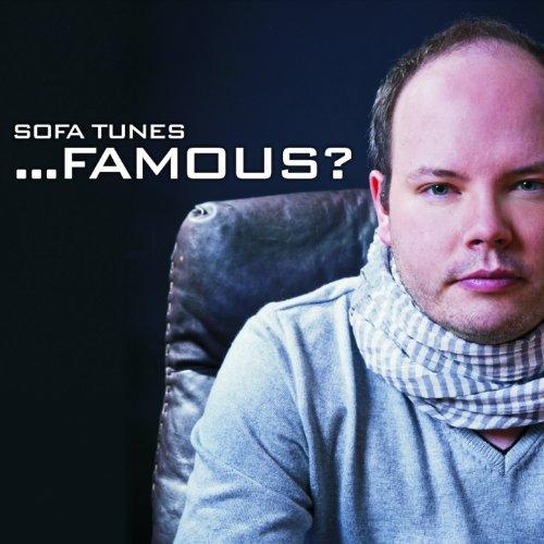 Famous (Purple Disco Machine Remix)