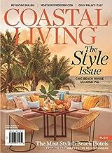 coastal magazine subscription