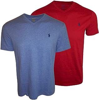 : Polo Ralph Lauren T shirts, polos et chemises Homme