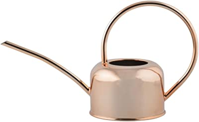 Esschert Design TG237 Watering Can, Copper