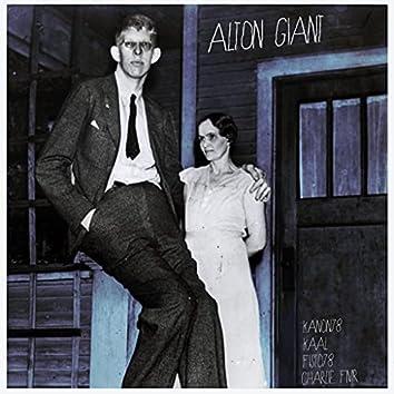 Alton Giant