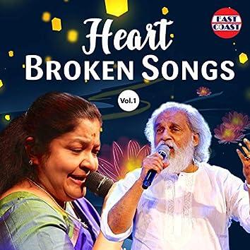 Heart Broken Songs, Vol. 1