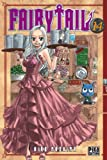 Fairy Tail - Tome 14 - Pika - 01/09/2010