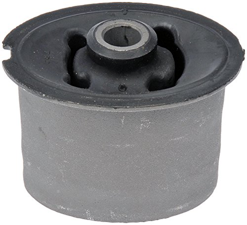 Dorman 523-202 Front Lower Forward Suspension Control Arm Bushing for Select Jeep Grand Cherokee Models
