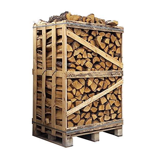 brennholz rm