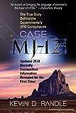 Case MJ-12