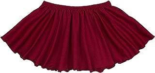 Leotard Boutique Flutter Ruffle Skirt for Dance, Gymnastics and Ballet (Toddlers & Girls)